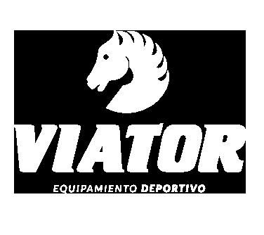 VIATOR.ES