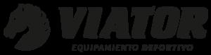 logo-viator