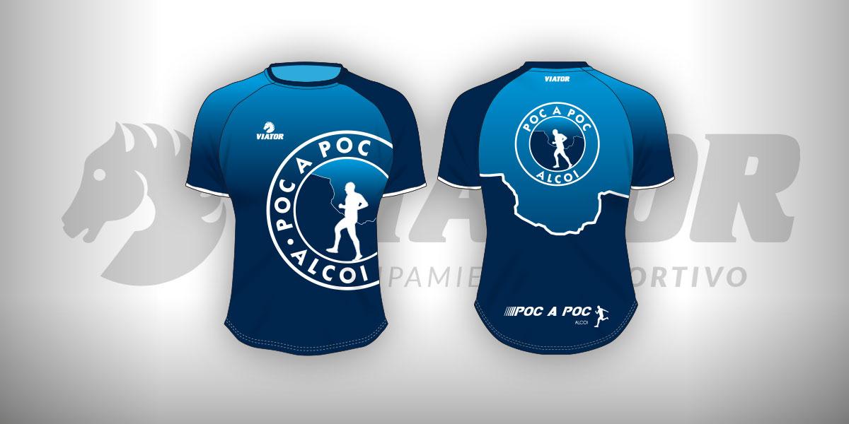 atletismo-camiseta-poc-a-poc-viator