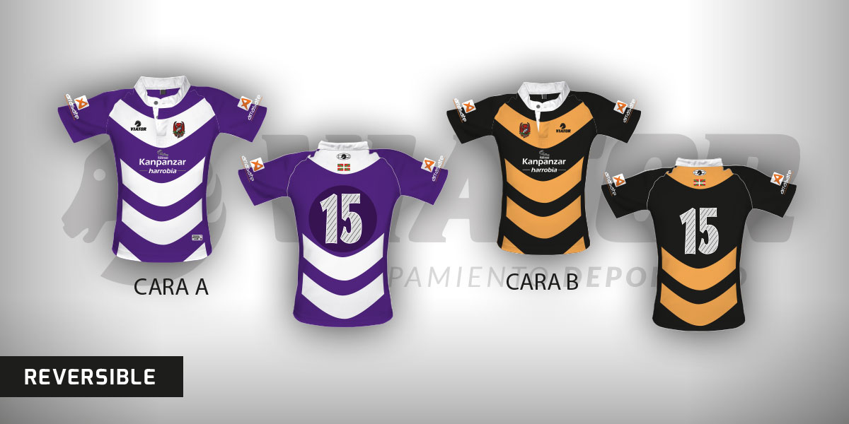 rugby-camiseta-arrasate-viator