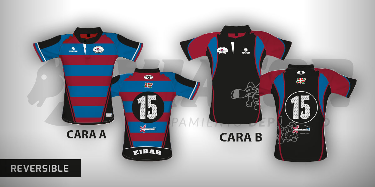 rugby-camiseta-eibar-taldea-viator