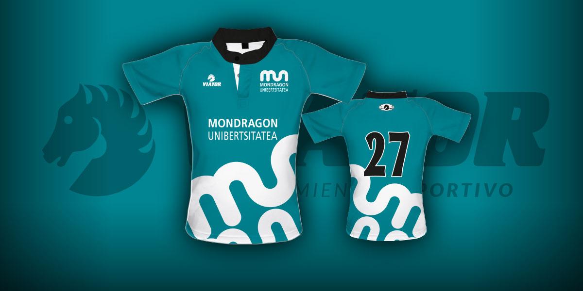 rugby-camiseta-mondragon-viator