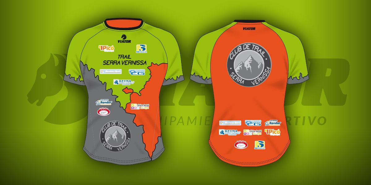 trail-camiseta-speed--serra-vernissa-viator