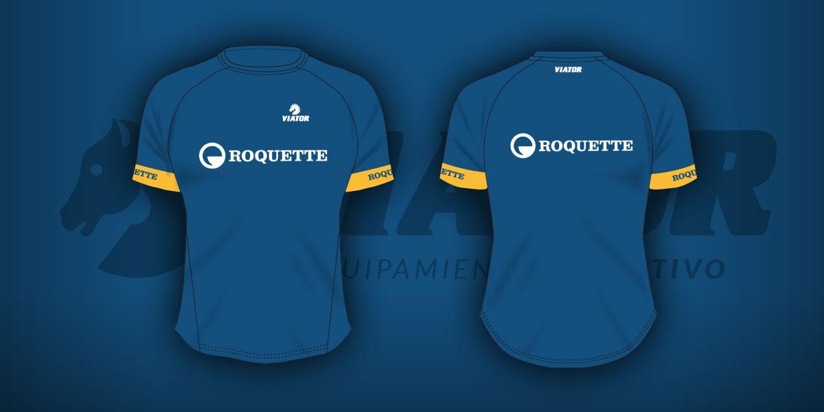 trail-camiseta-speed-triesport-roquette-viator