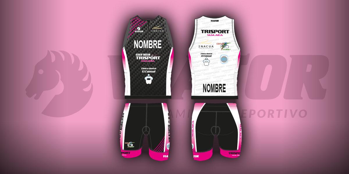 triatlon-trex-trisport-malaga-viator