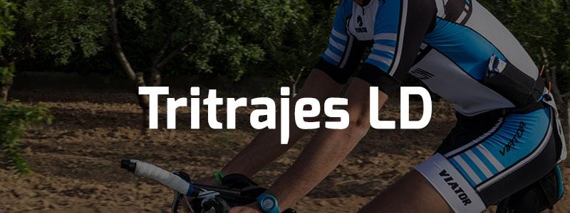 bg-tritrajes-ld