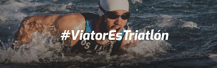 viator-es-triatlon