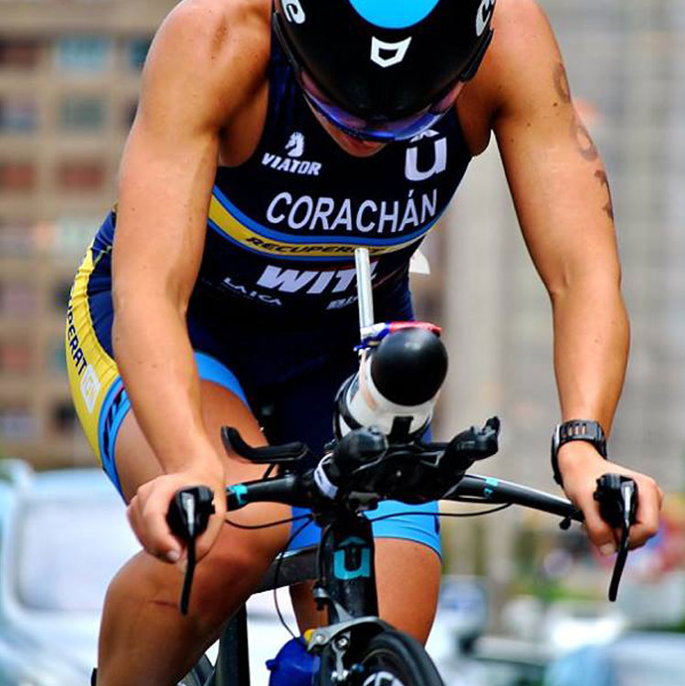 Judith-corachan-ciclismo