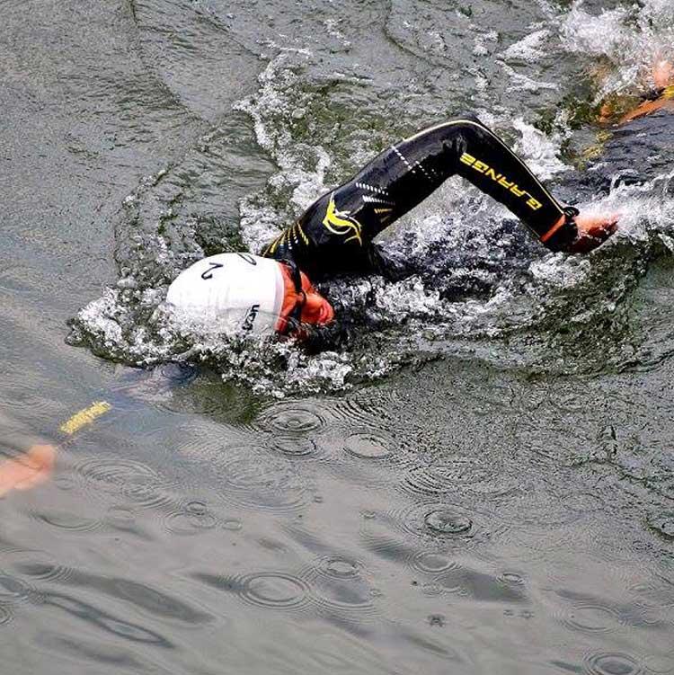 Judith-corachan-natacion