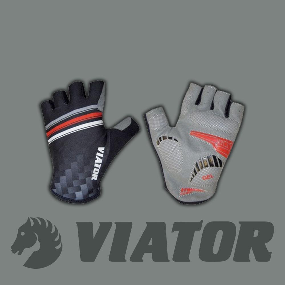 guantes_verano_D