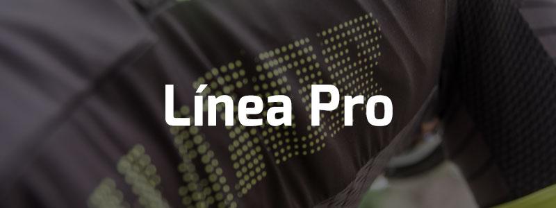 imagen_lineaPRO
