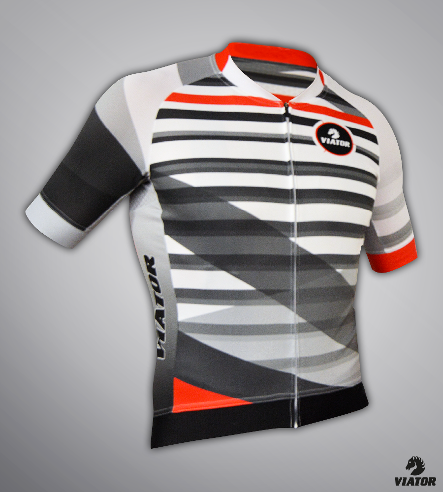 maillot_PROVTR