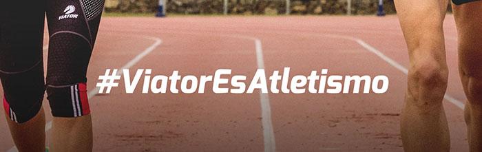 viator-es-atletismo