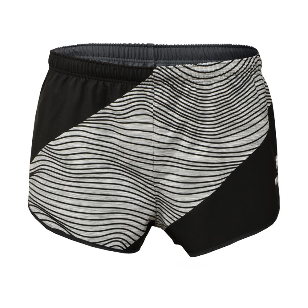 pantalonSTADIUMd