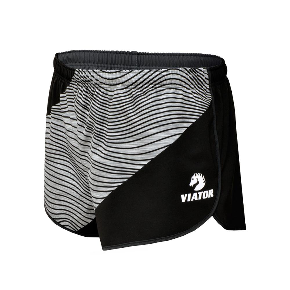 pantalonSTADIUMl (1)