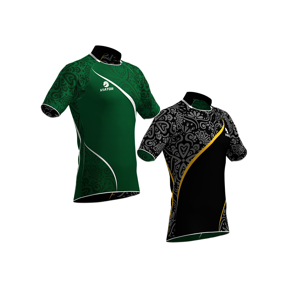 camiseta rugby viator 014 reversible 4
