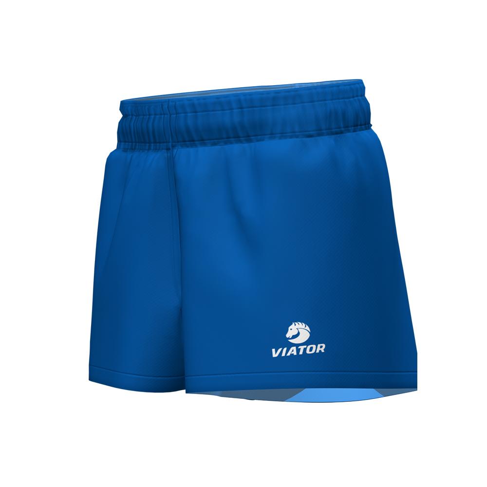 pantalon rugby viator 3 er modelo 2