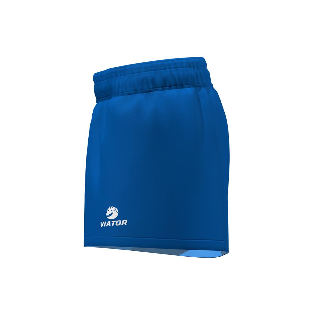 pantalon rugby viator 3 er modelo 4