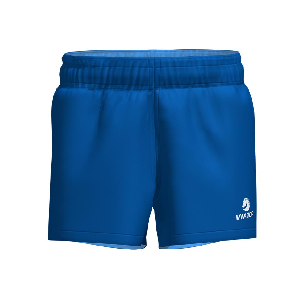pantalon rugby viator 3 er modelo 5