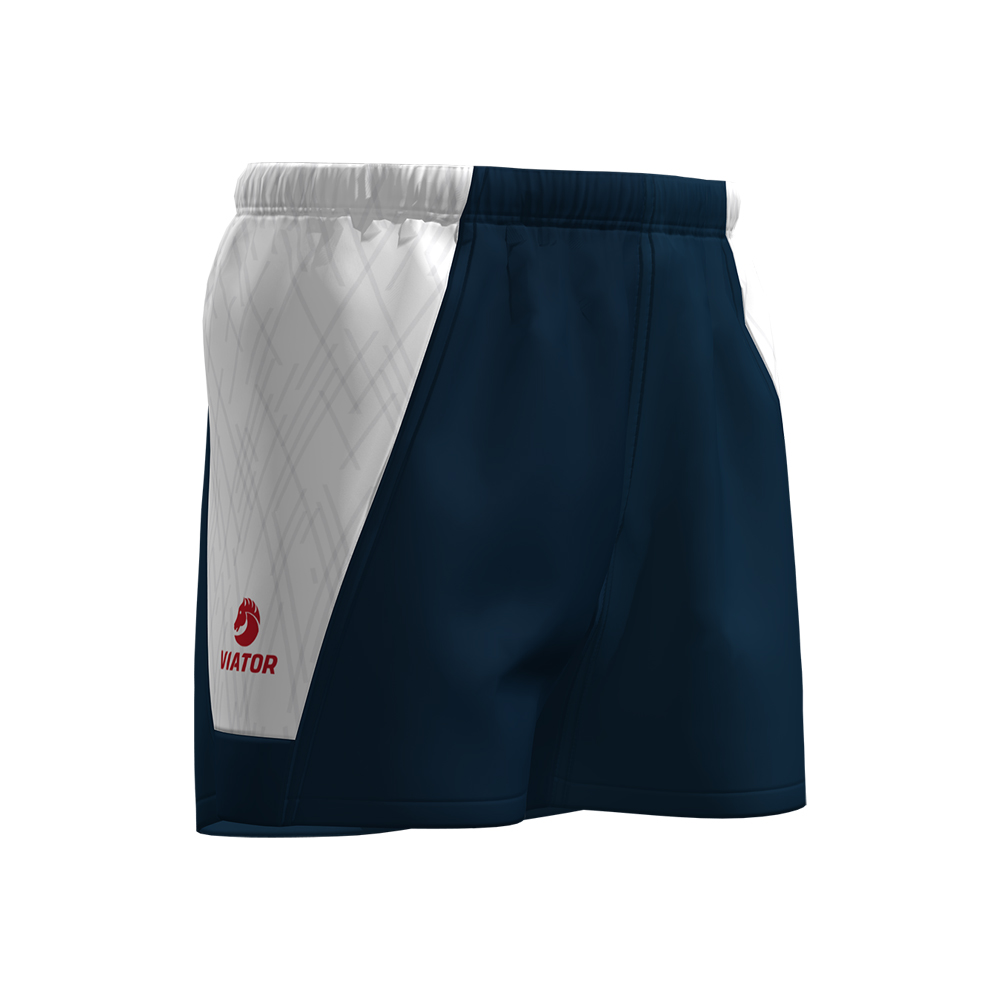 pantalon rugby viator zelanda 3