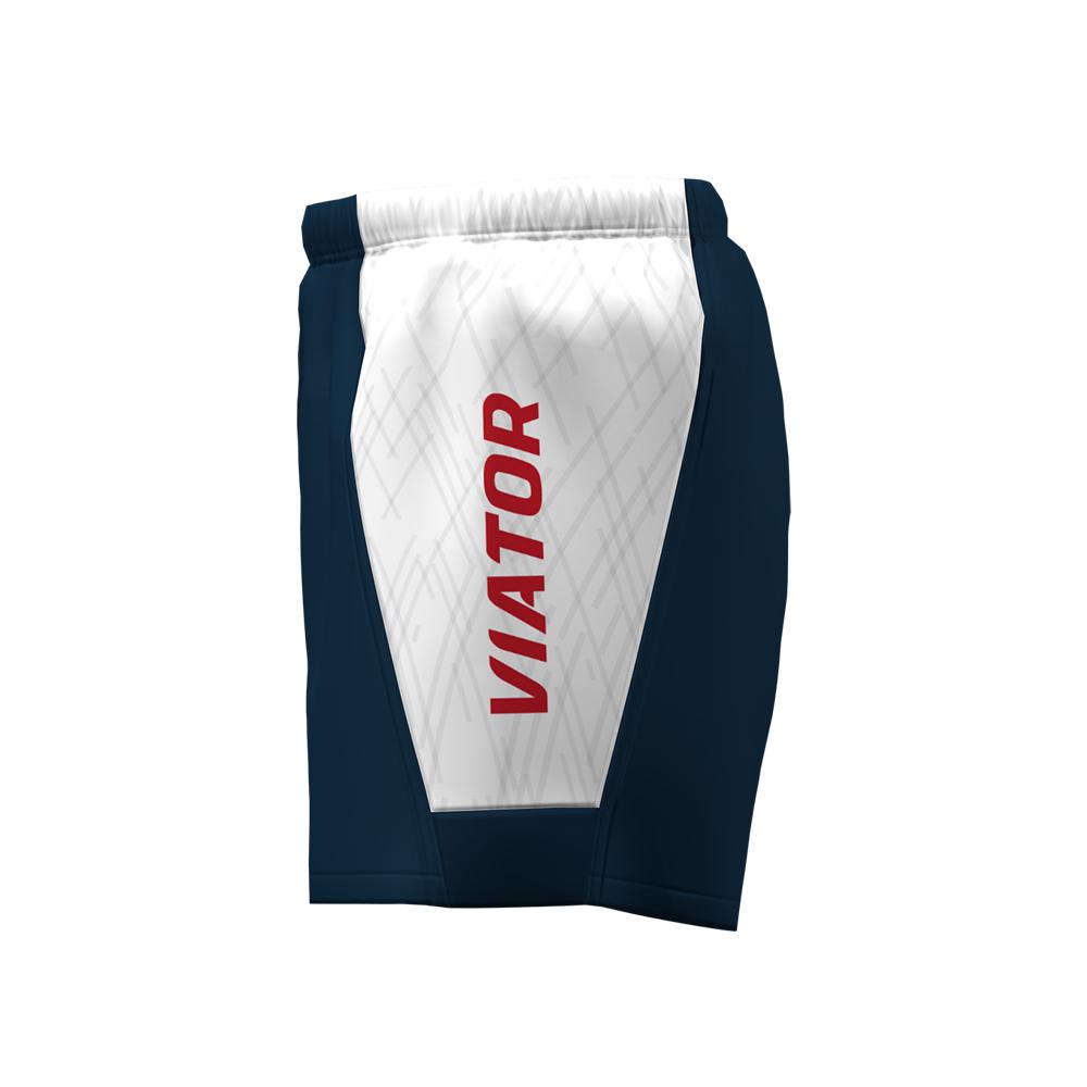 pantalon rugby viator zelanda 4