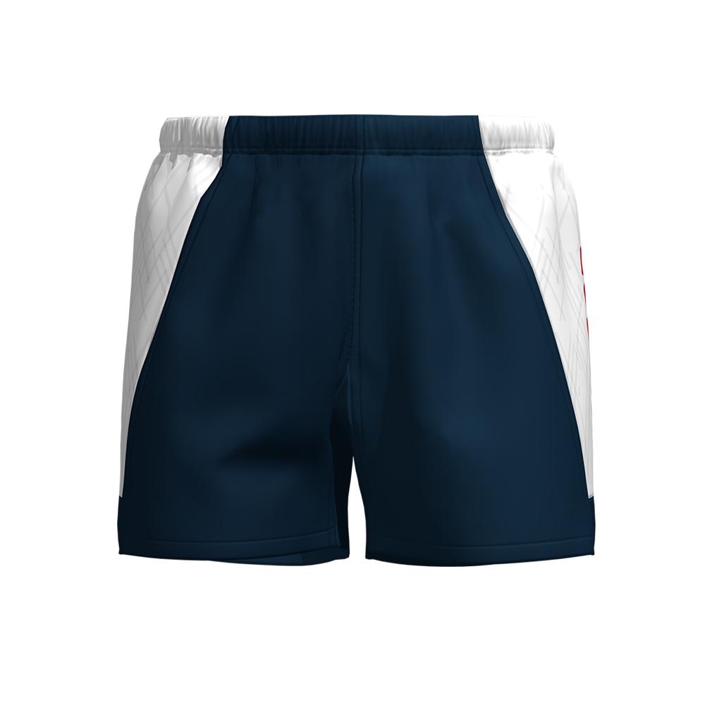pantalon rugby viator zelanda 5