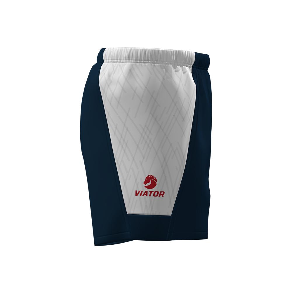 pantalon rugby viator zelanda 6