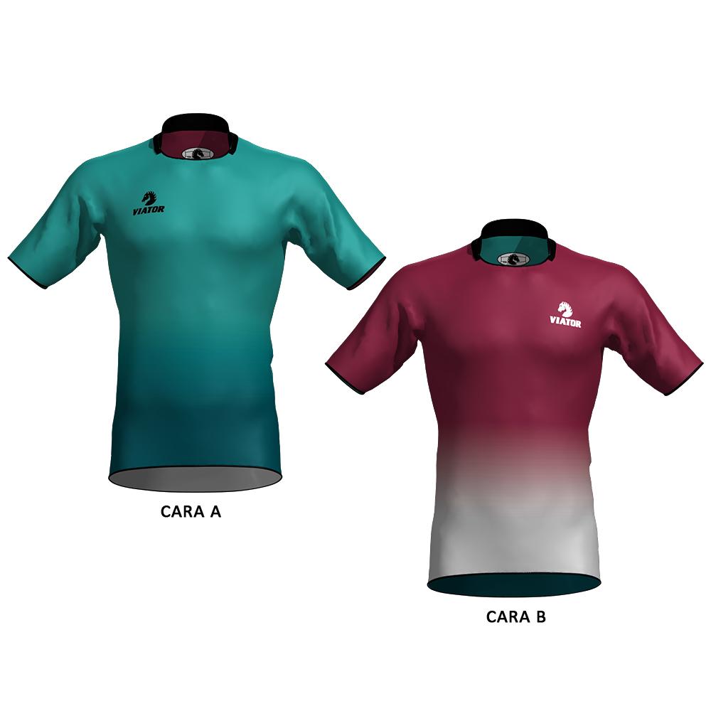 2 camiseta rugby viator 014 reversible 1