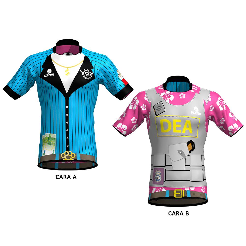 2 camiseta rugby viator 09 reversible 1