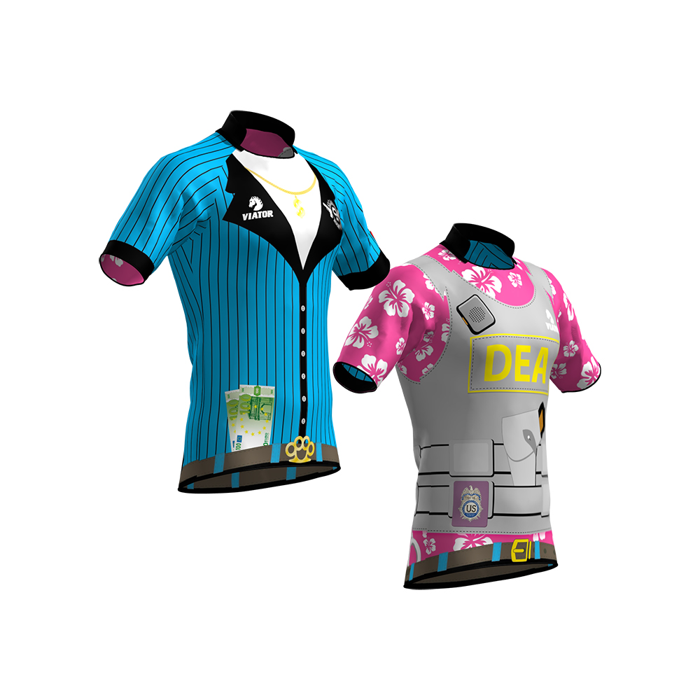 2 camiseta rugby viator 09 reversible 3