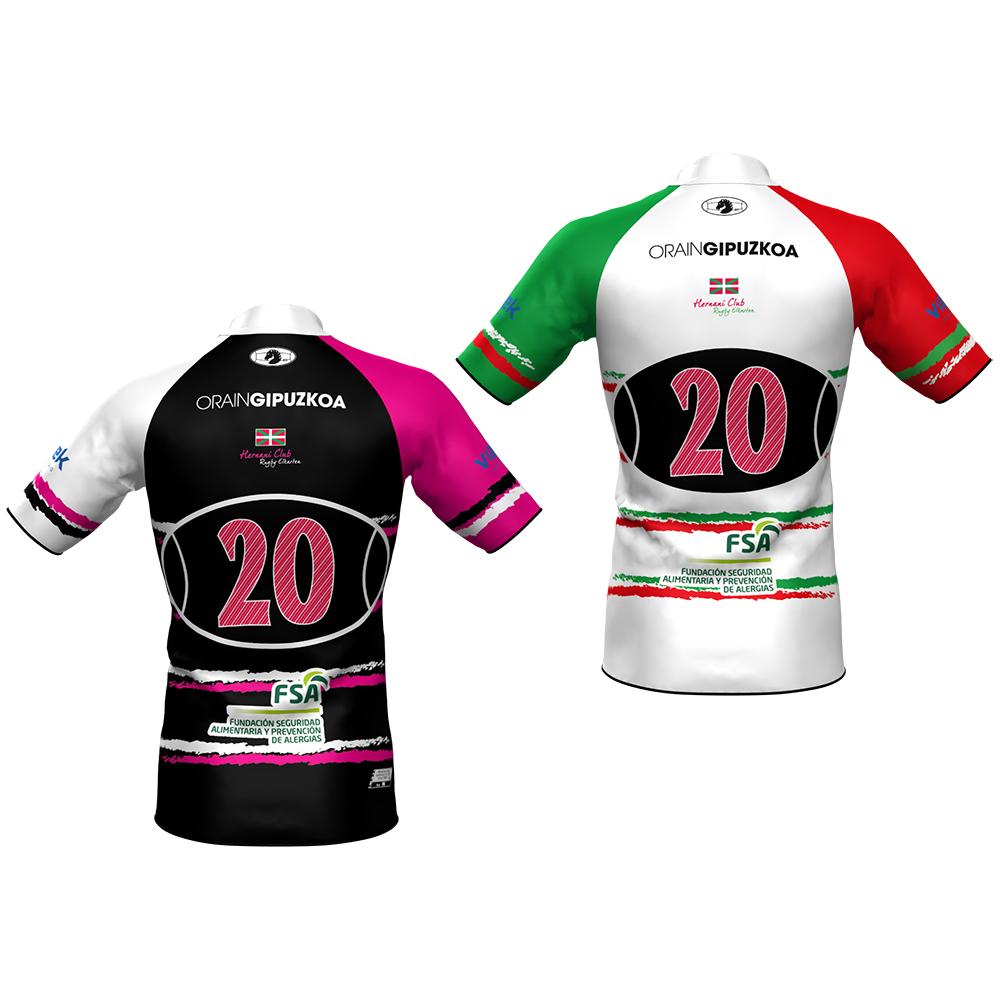 3 camiseta rugby viator 014 reversible 2