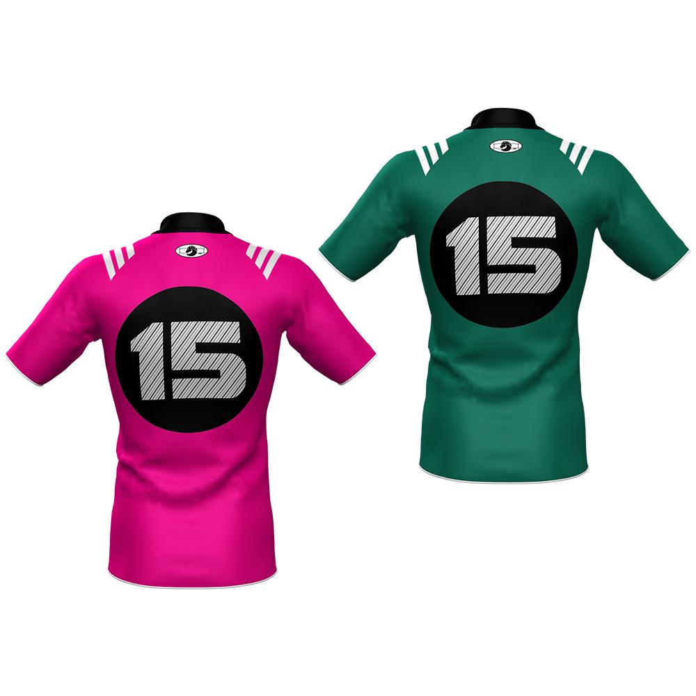 3 camiseta rugby viator 09 reversible 3