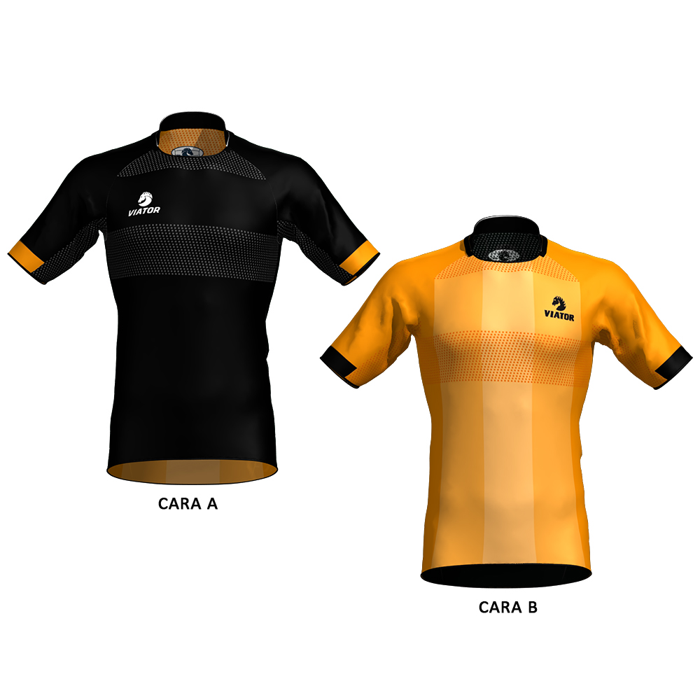 4 camiseta rugby viator 014 reversible 1