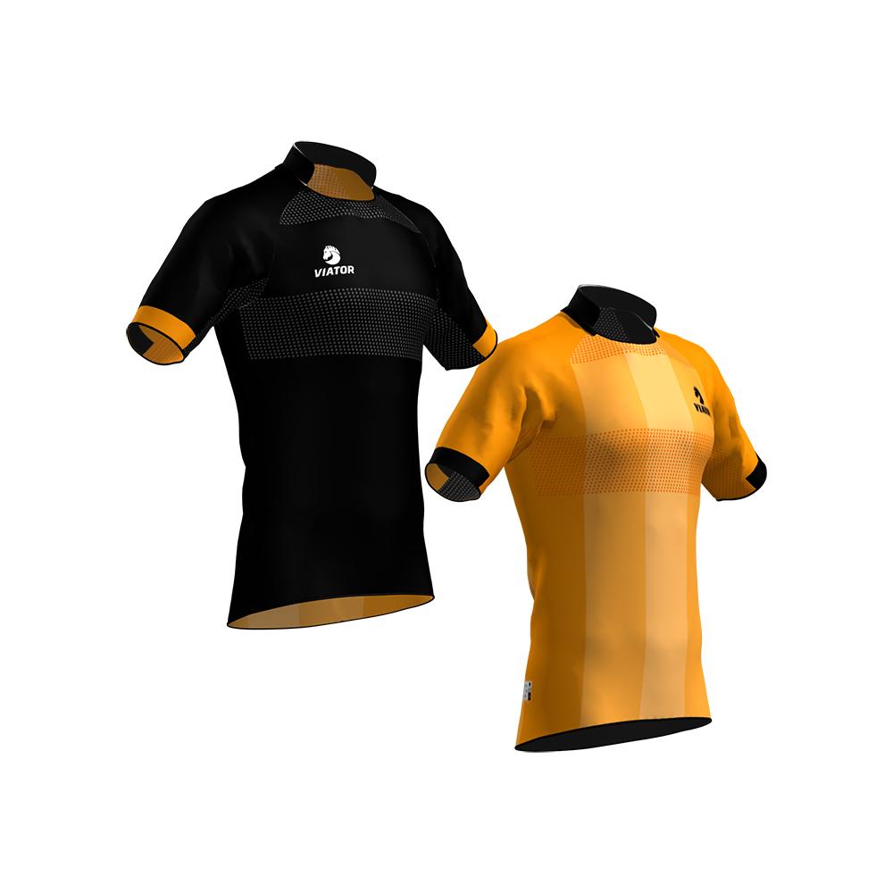 4 camiseta rugby viator 014 reversible 2