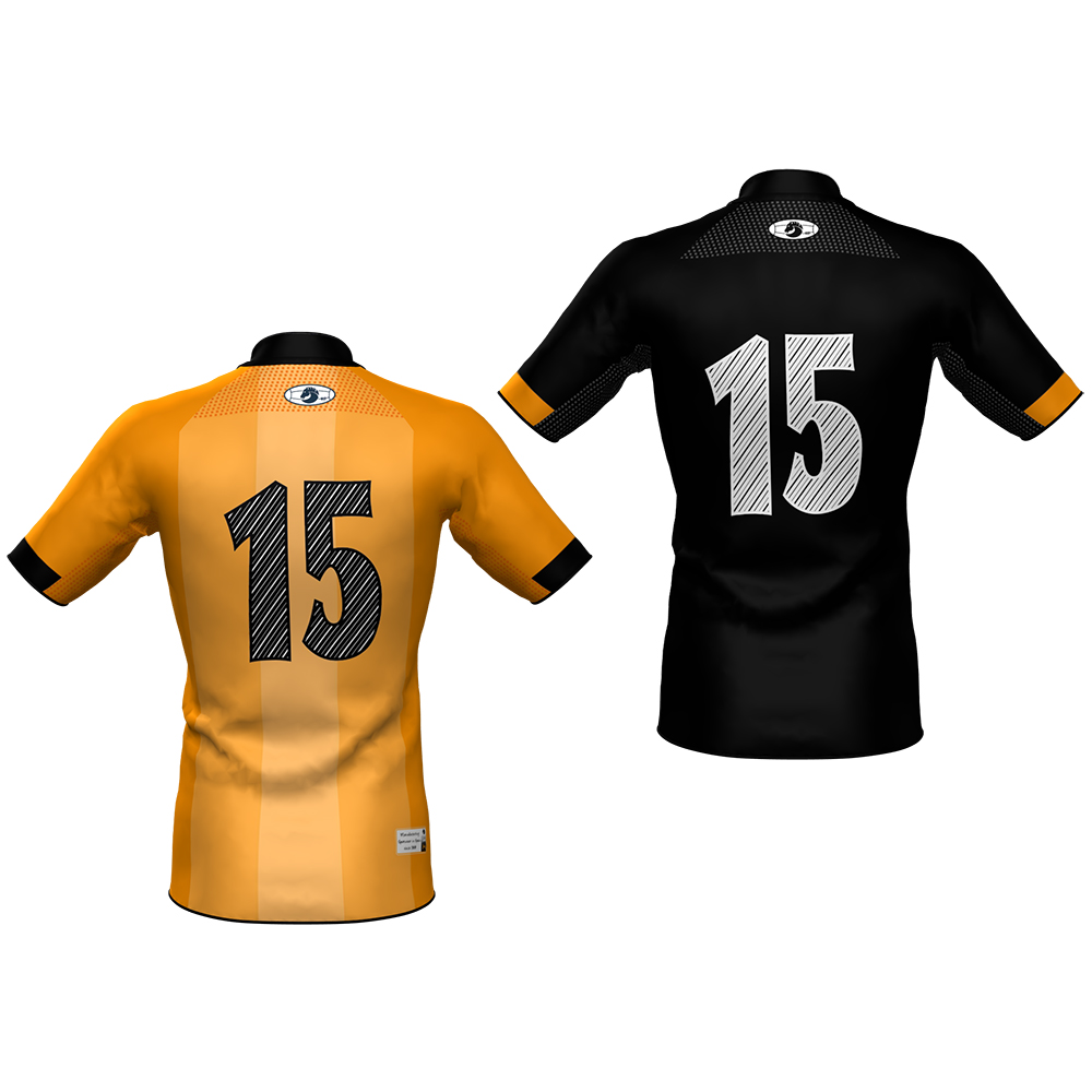 4 camiseta rugby viator 014 reversible 3