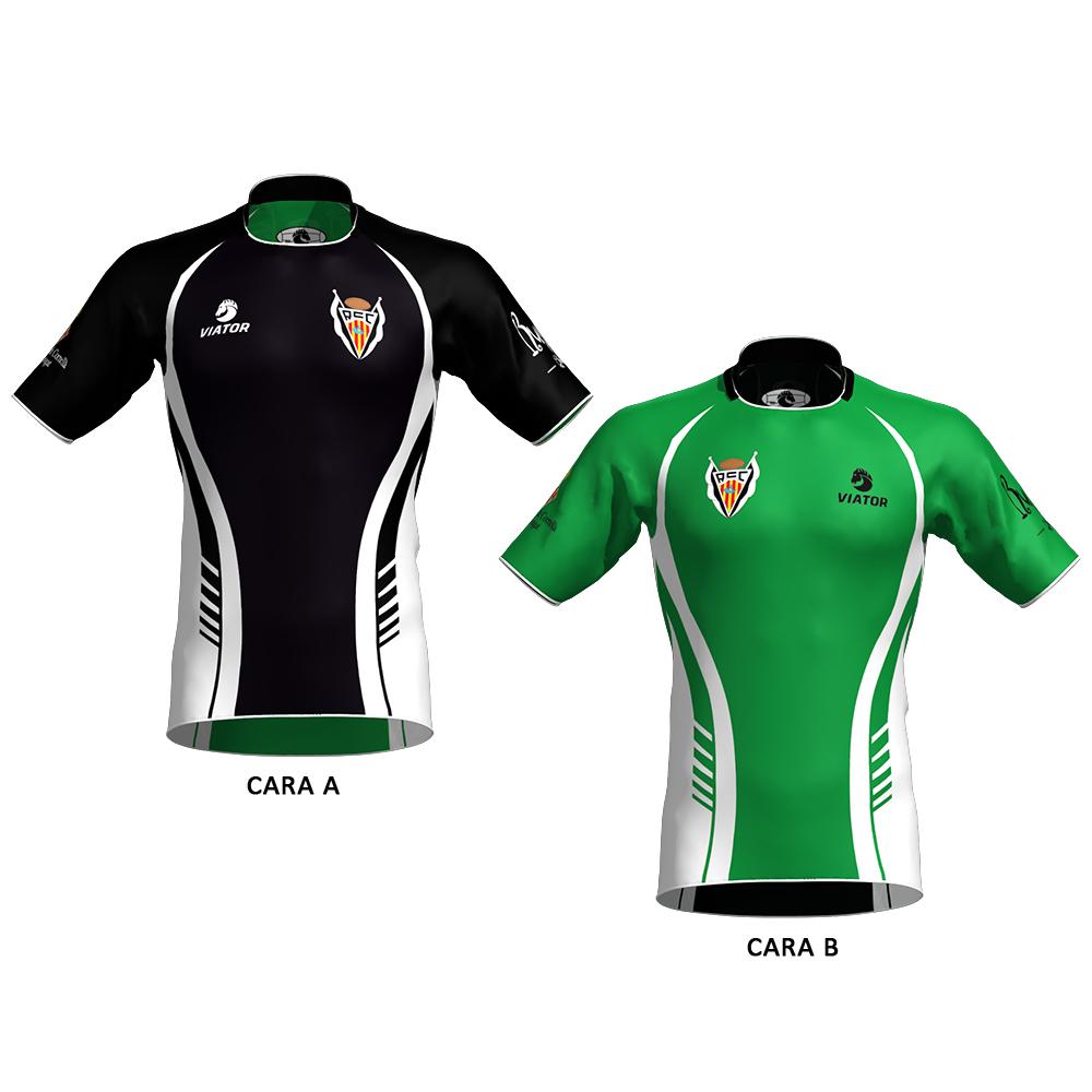 4 camiseta rugby viator 09 reversible 1