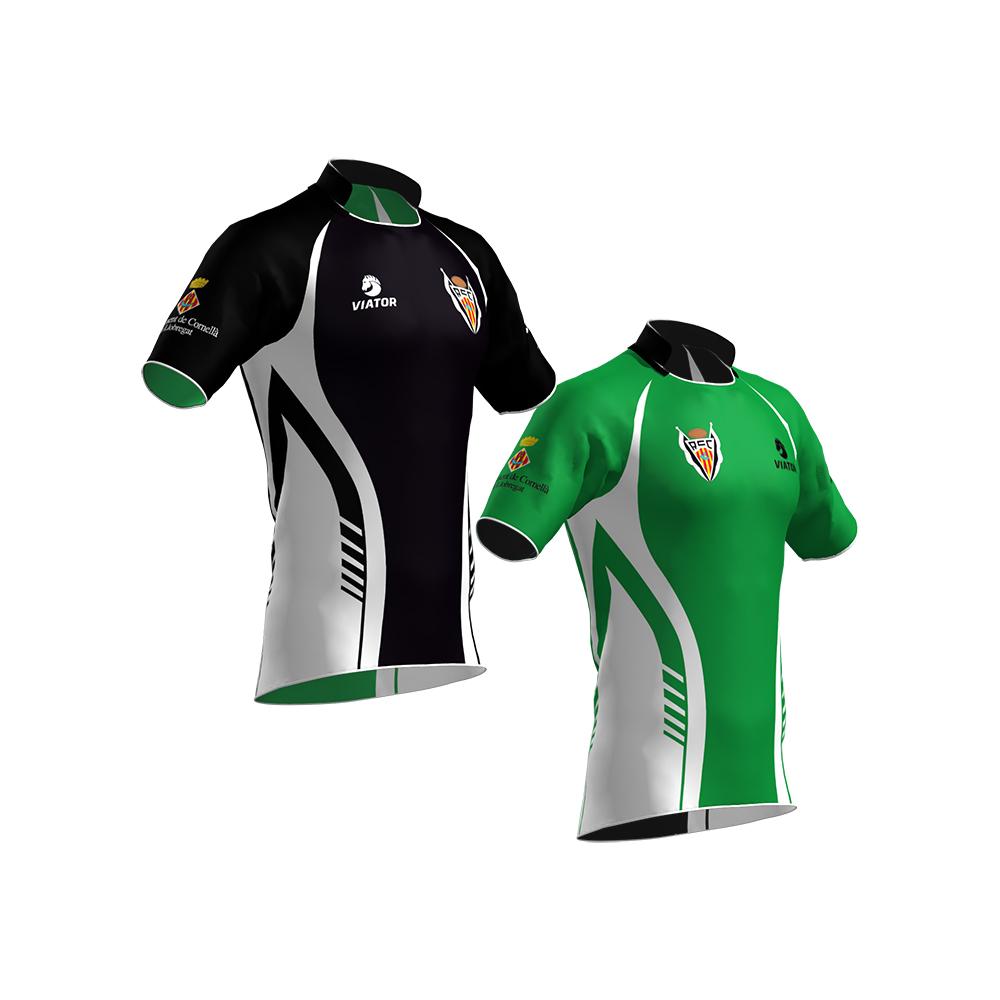 4 camiseta rugby viator 09 reversible 3