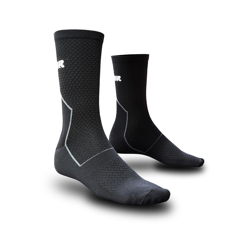 calcetines compresivos viator 1
