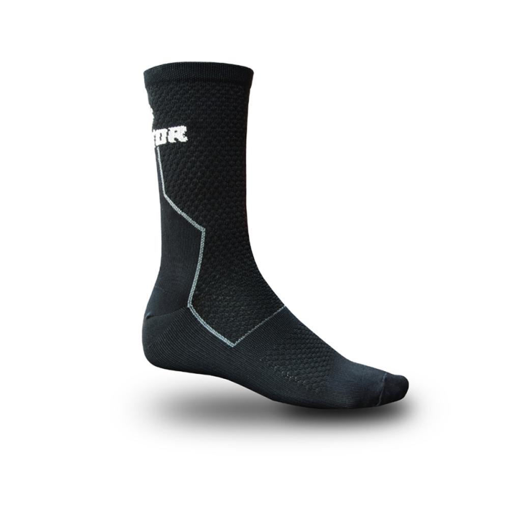 calcetines compresivos viator 2