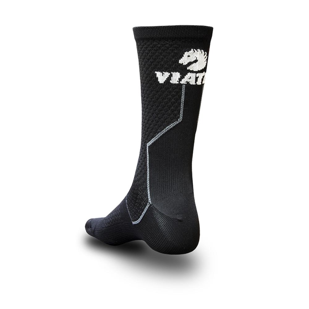 calcetines compresivos viator 3