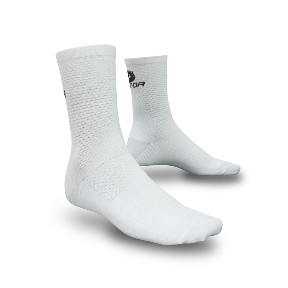 calcetines compresivos viator 4
