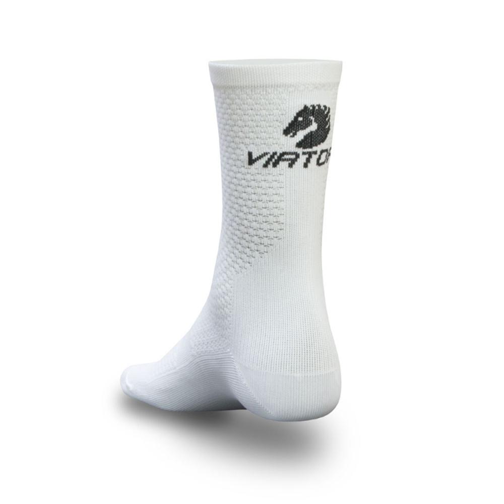 calcetines compresivos viator 5