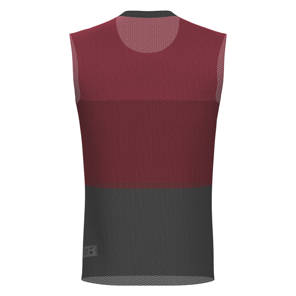 camiseta interior técnica ciclismo viator base layer 19
