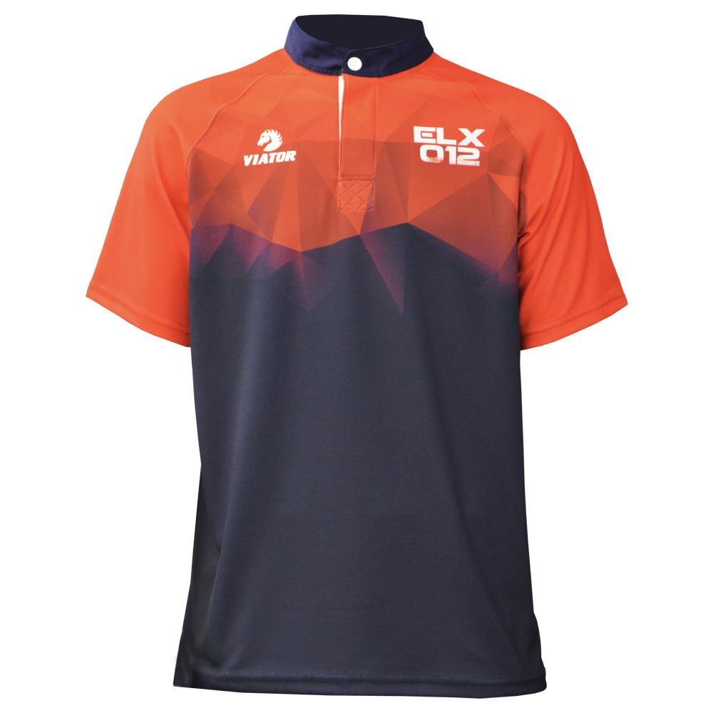 camiseta rugby viator 012 1