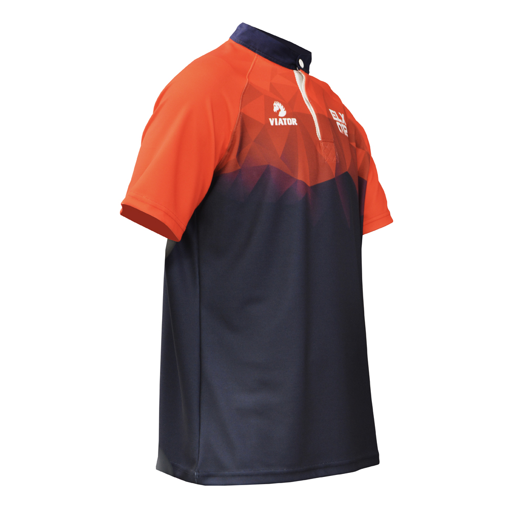 camiseta rugby viator 012 2
