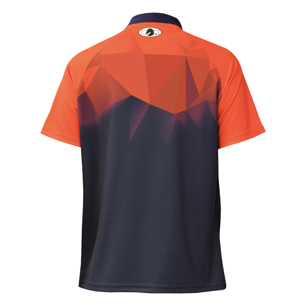 camiseta rugby viator 012 3