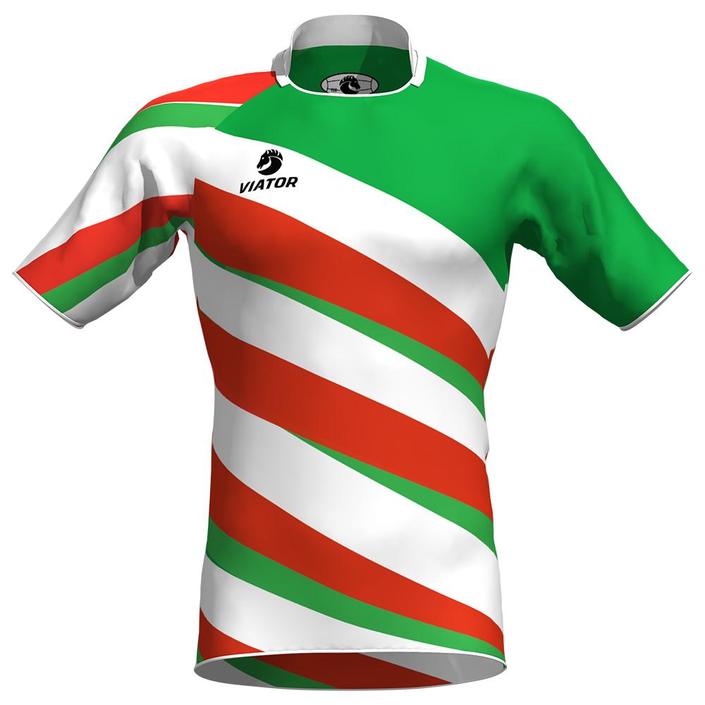 camiseta rugby viator 014 1