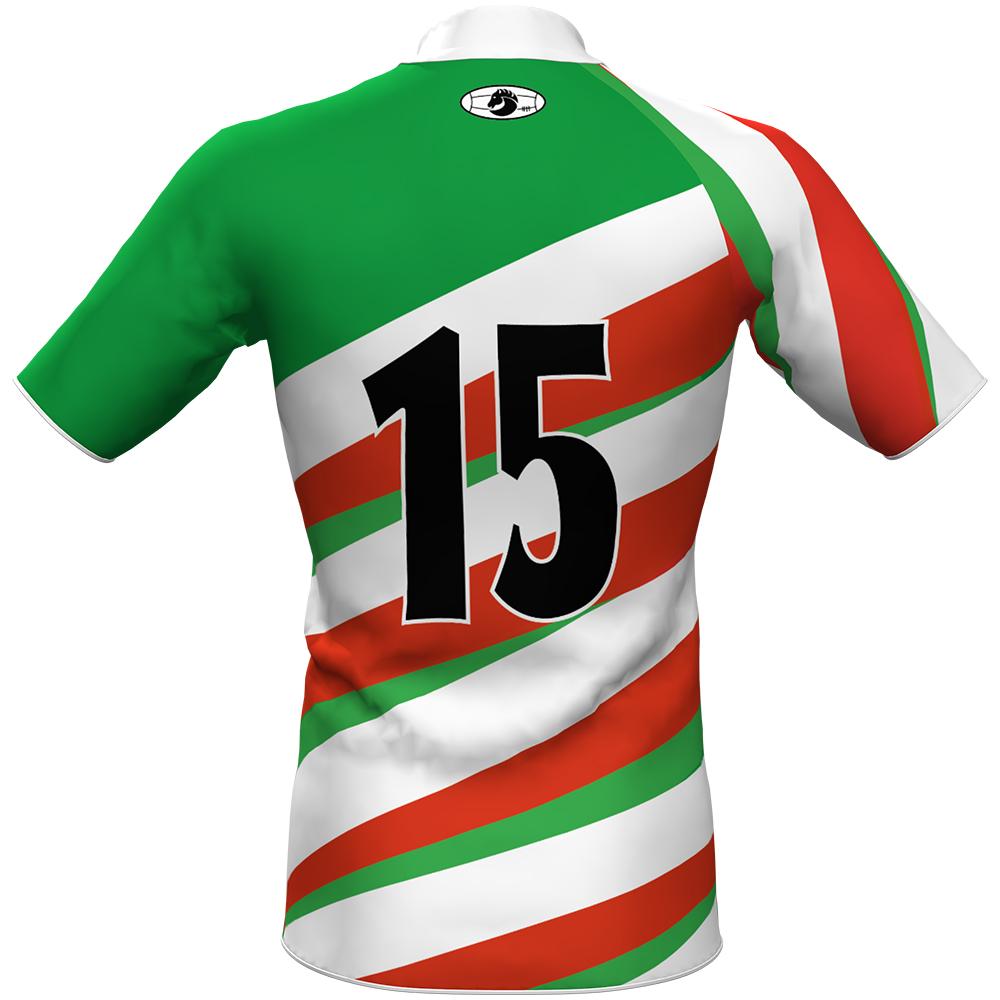 camiseta rugby viator 014 2