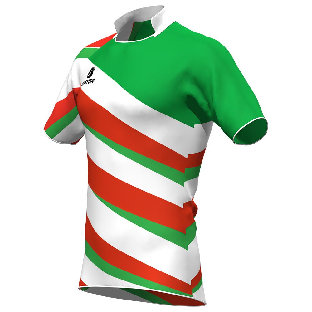 camiseta rugby viator 014 3