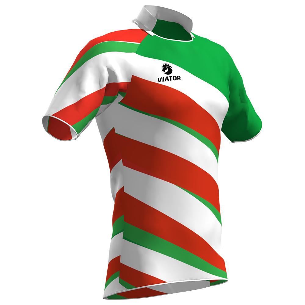 camiseta rugby viator 014 4